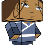 Katara3d copy