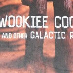 Wookie